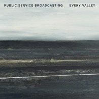 Public Service Broadcasting - Every Valley_2
