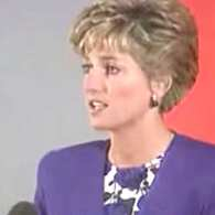 How Princess Diana Became a Gay Icon