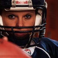 Katie Sowers Just Came Out and is the First Openly Gay NFL Coach: VIDEO