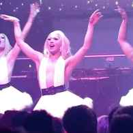 Trio of Drag Queens Intervenes in Anti-Gay Attack, Knocks the Crap Out of Homophobic Thugs