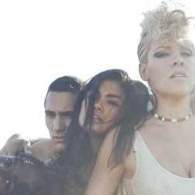 'What About Us' is Pink's New Anthem and It Can Lift You Up Right Now: LISTEN