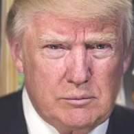 Randy Rainbow is Having Nun of Donald Trump in 'How Do You Solve a Problem Like Korea?' — WATCH