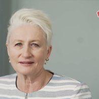 Kerryn Phelps australia gay marriage ad