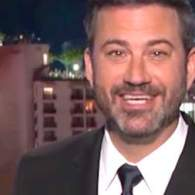 Jimmy Kimmel Ruthlessly Mocks Ted Cruz's Porn-Liking Excuses: WATCH