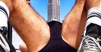 new york gay sex parties