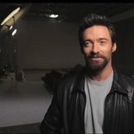 Hugh Jackman Urges Australians to Vote 'Yes' on Gay Marriage
