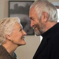 Festival Preview: Glenn Close is Spectacular as 'The Wife'