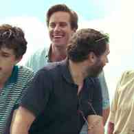 Three New 'Call Me By Your Name' Clips, and a New Trailer Offer More of the Gay Armie Hammer Film: WATCH