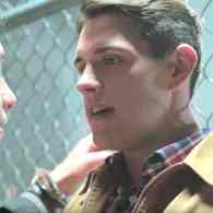 Actor Casey Cott Says Many Love Interests Lie Ahead for His Gay 'Riverdale' Character in Season 2