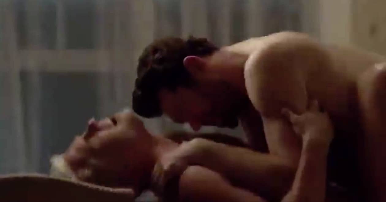 gay porn movie yorkie