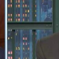 Seth Meyers Mercilessly Mocks Trump's Lap Dog Rex Tillerson's 'Moron' Response: WATCH