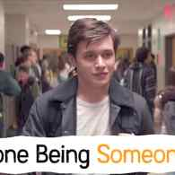 The First Teaser from 'Love, Simon', a Greg Berlanti-Directed Gay Coming Out Love Story: WATCH