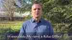 Rufus Gifford