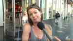hillary clinton impeached
