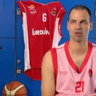 Uri Kokia is First Pro Basketball Player in Israel to Come Out as Gay