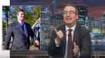 Paul Manafort John Oliver