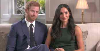 meghan markle gay