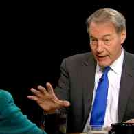 Charlie Rose Suspended by Three Networks Following Sexual Assault Claims by 8 Women: WATCH