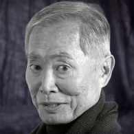 George Takei Apologizes for Playing 'Naughty Gay Grandpa' on Howard Stern Show