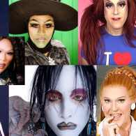 Is One of These 7 Fierce Queens the Next Drag Superstar?