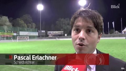 Pascal Erlachner