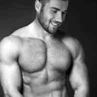 Rugby Player and LGBT Ally Ben Cohen Responds to Alleged Revealing Photo Leak