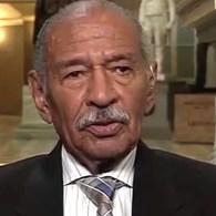 Rep. John Conyers (D-MI) to Announce Retirement Amid Sexual Harassment Allegations