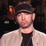 Eminem grindr
