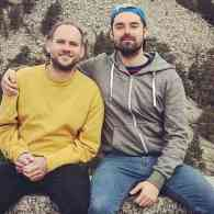 Gay Couple Killed in Massive Fire at Scottish Resort Hotel