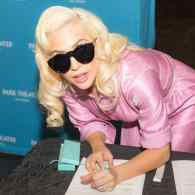 Lady Gaga Announces 74-Date Vegas Residency Worth $100 Million: 'The Rumors are True'