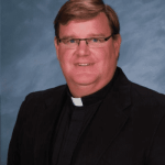 Greg Greiten catholic priest comes out