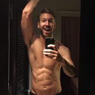 Will Calvin Harris Honor His Australia Gay Marriage Promise from 2012?