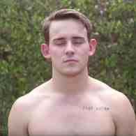 YouTuber Davey Wavey Hopes to 'Reinvent' Sexual Education for Gay Men with New Adult Site