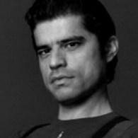2018 gay men -- Leo Herrera