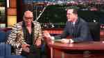 RuPaul Colbert