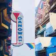 oldest gay bar