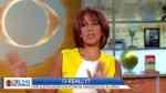 Gayle King Oprah 2020