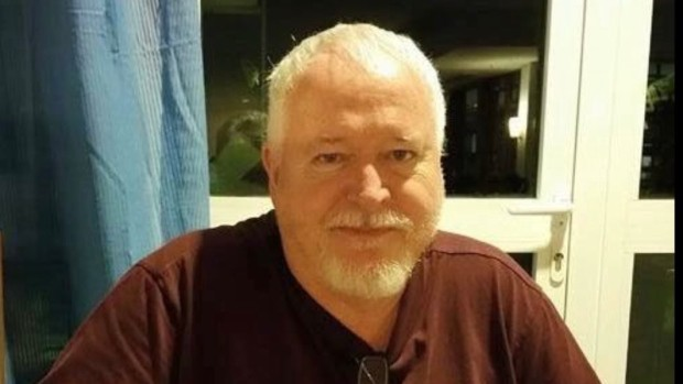 Bruce McArthur: serial killer suspect charged in Canada