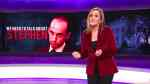 samantha bee stephen miller
