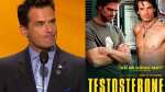 antonio sabato jr gay