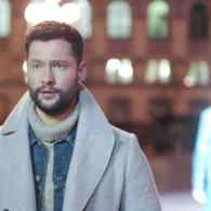 Calum Scott's 'You Are The Reason' Shines a Spotlight on Love's Many Forms: WATCH