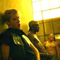 Troye Sivan's Steamy New Video Features a Cockyboys Star and Other Sweaty Men in a Warehouse: WATCH