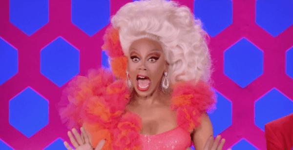 drag race all stars premiere recap