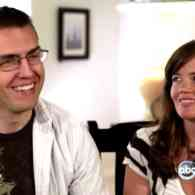 Josh Weed, Gay Mormon Famous for 'Sexually Robust' Straight Marriage, Is Divorcing