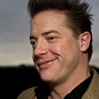 Actor Brendan Fraser Says He Was Sexually Assaulted by Former Golden Globes President