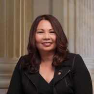 Tammy Duckworth cadet bone spurs