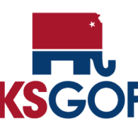 kansas republican party