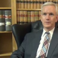 CT Lawmakers Condemn Homophobic Smear Against Gay Chief Justice Nominee Andrew McDonald: VIDEO