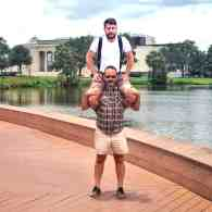 Gay Romance in New Orleans: We've Planned 4 Perfect Dates for You and Your Lover