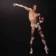 'Butterscotch Goddam' is Fischerspooner's Fresh, Sticky, Sexy Love Affair: WATCH
